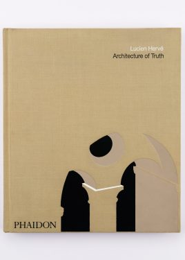 John Pawson - Works