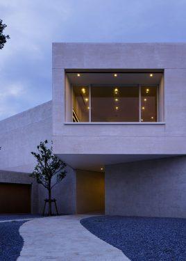Syukou Fujisawa Gallery And Café
